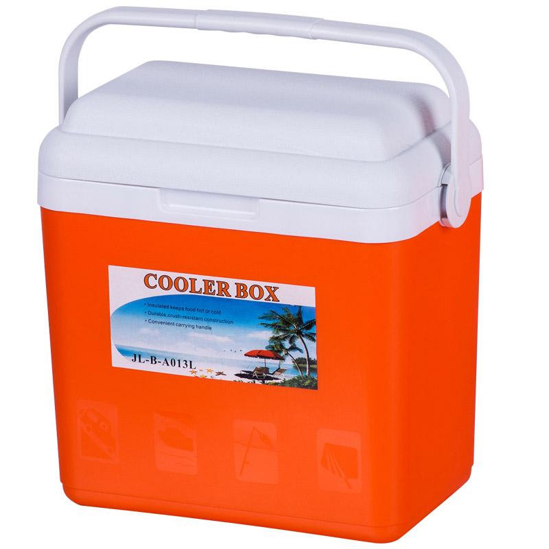 13L Cooler Box