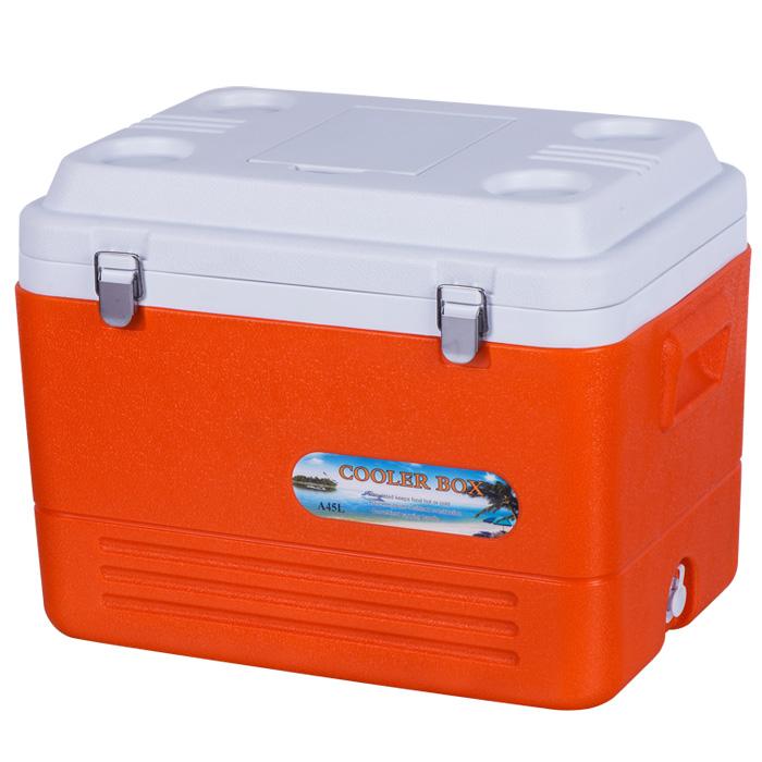 Cooler Box JL-B-045AL